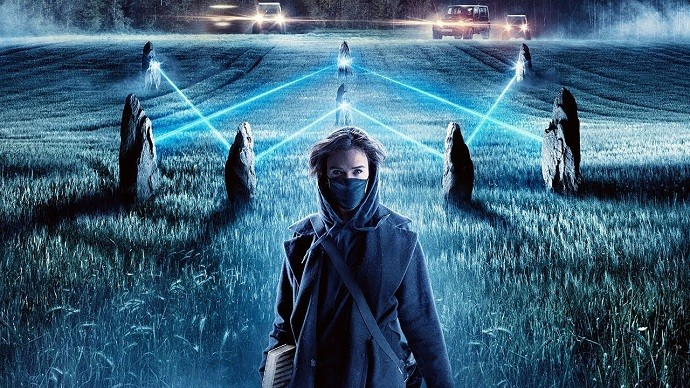 Alan Walker On My Way Song Lyrics Download - Mr. BD Guide