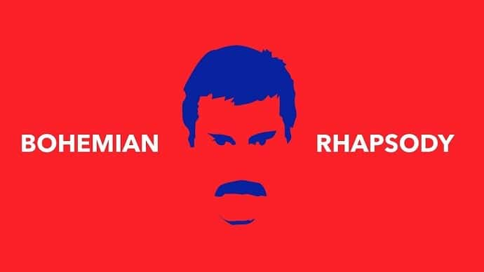 Bohemian Rhapsody Song Lyrics Download - Queen Lyrics