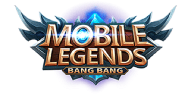 7 Ways to Play Mobile Legends for Beginners, Solo Rank to Mythic!