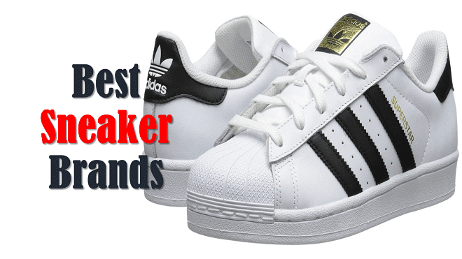 Buying Guide for the Best White Sneakers for Wide Feet - Best Sneaker Brands