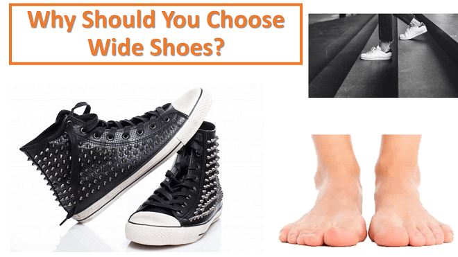 Buying-Guide-for-the-Best-White-Sneakers-for-Wide-Feet-Why-Should-You-Choose-Wide-Shoes