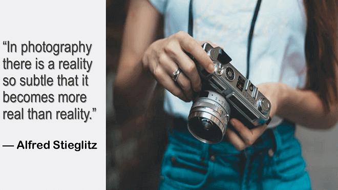 Digital Camera Buying Guide for Beginners - 2