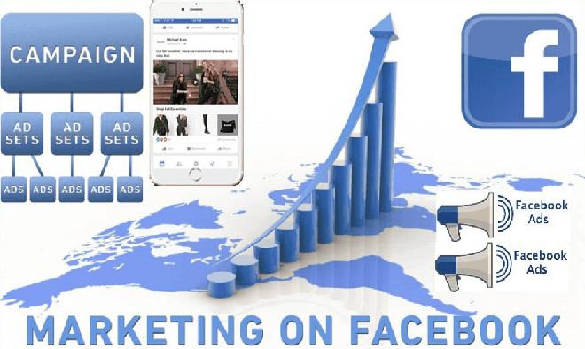 Facebook Promoting Methodology - 7